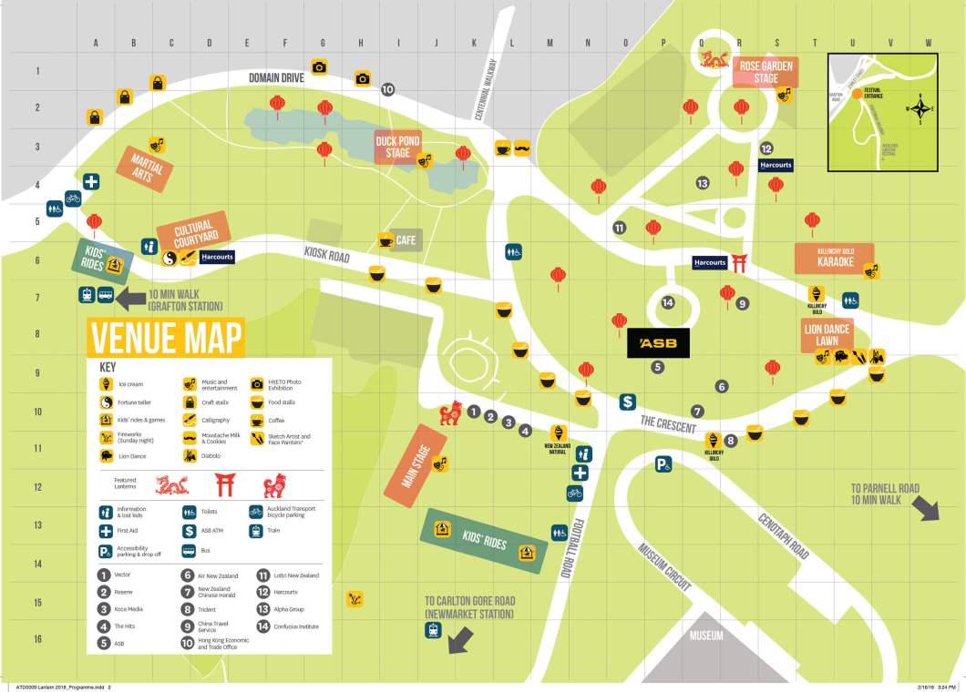 Auckland-Lantern-Festival-map-2018-2500x1800