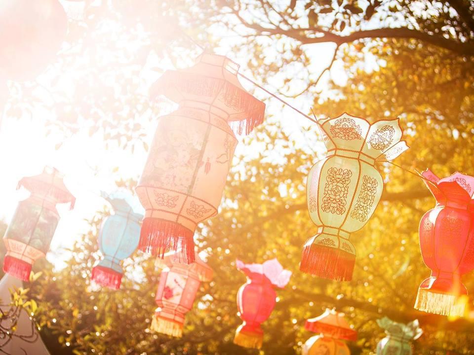 Auckland Lantern Festival.jpg