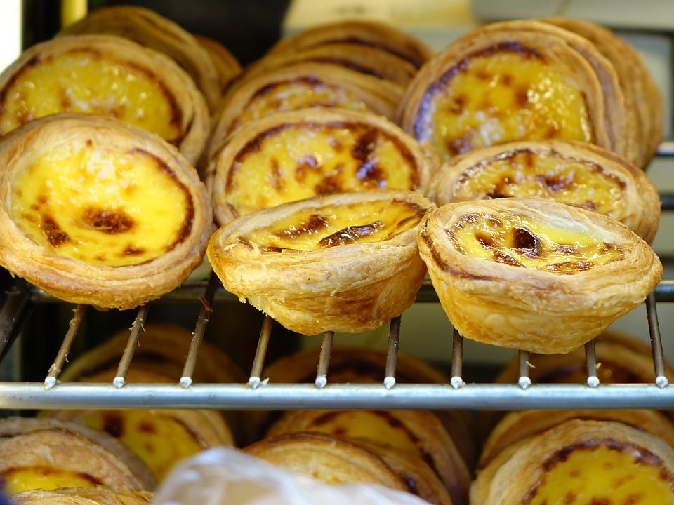 Auckland mamas portuguese-egg-tart-1266429_960_720.jpg