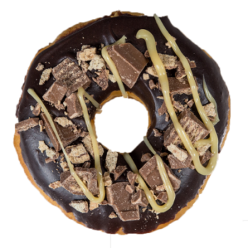 Epiphany KitKat_v2-400x400