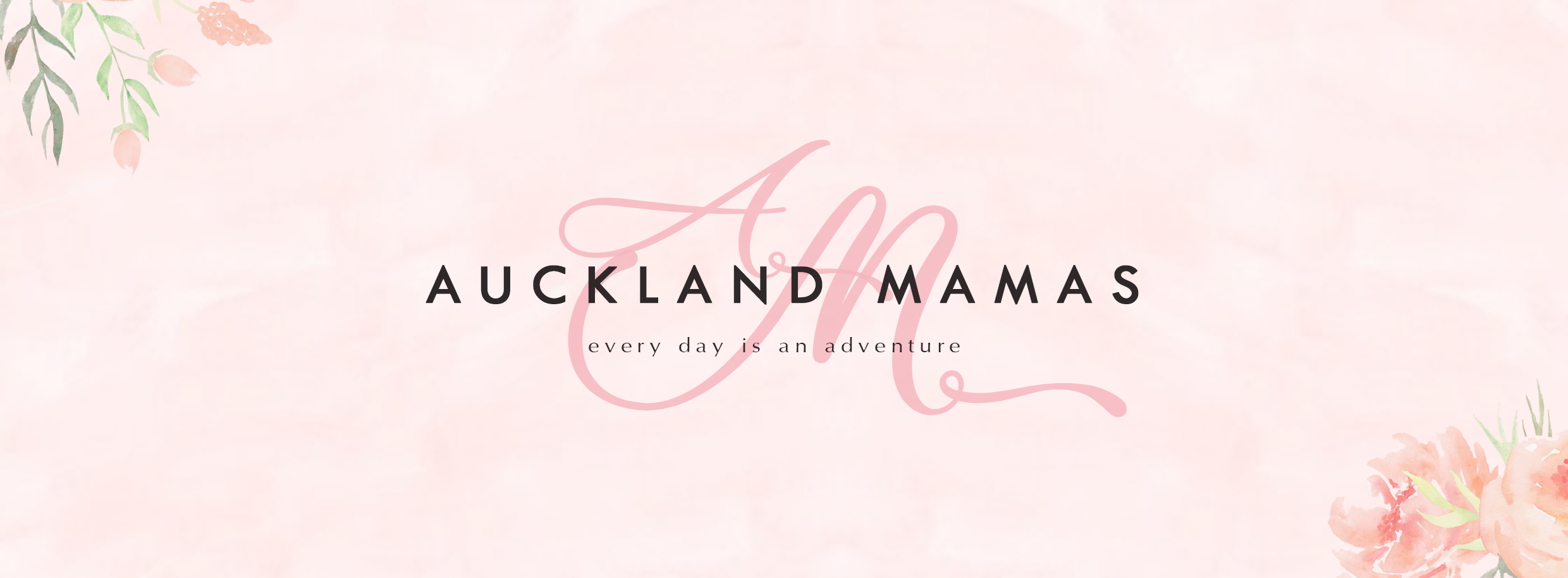 Auckland Mamas