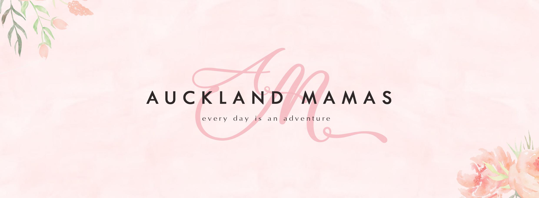 Auckland Mamas