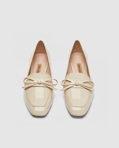 zara shoes 3